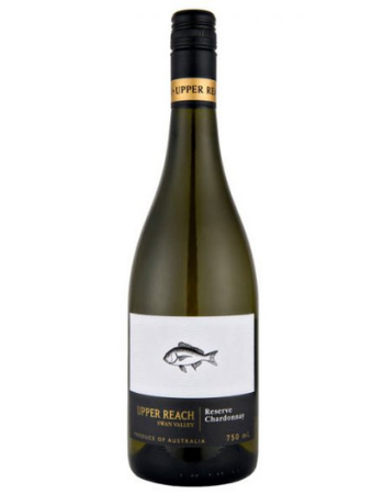 2019 Reserve Chardonnay -Club Members Only