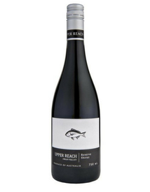 2016 Reserve Shiraz - Sold Out