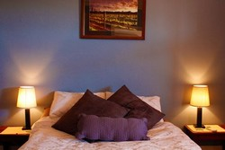 Weekend Stay: 2 nights for 2 guests